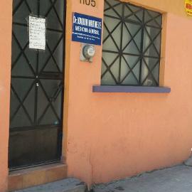 Foto de casa en venta en  , san luis, san luis potosí, san luis potosí, 2745113 No. 01