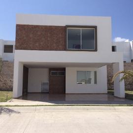Foto de casa en venta en  , san luis, san luis potosí, san luis potosí, 3034076 No. 01