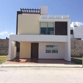 Foto de casa en venta en  , san luis, san luis potosí, san luis potosí, 3361095 No. 01