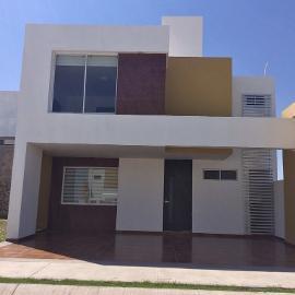 Foto de casa en venta en  , san luis, san luis potosí, san luis potosí, 3393841 No. 01