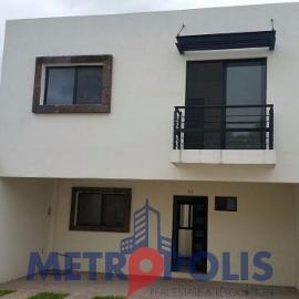 Foto de casa en venta en  , san luis, san luis potosí, san luis potosí, 4668660 No. 01