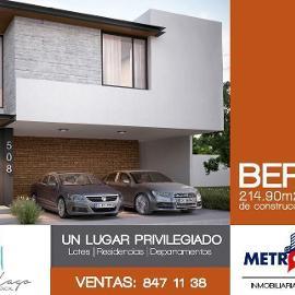 Foto de casa en venta en  , san luis, san luis potosí, san luis potosí, 4671634 No. 01