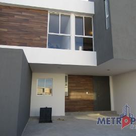 Foto de casa en venta en  , san luis, san luis potosí, san luis potosí, 4673032 No. 01