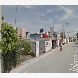 Foto de casa en venta en san martin caballero 000, san francisco tepojaco, cuautitlán izcalli, méxico, 0 No. 01