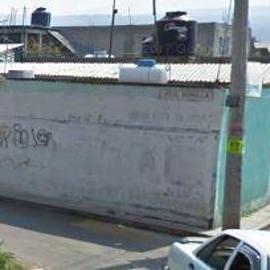 Foto de casa en venta en  , san nicolás tetelco, tláhuac, df / cdmx, 0 No. 02