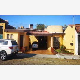 Foto de casa en venta en  , san pablo, colima, colima, 12127069 No. 01