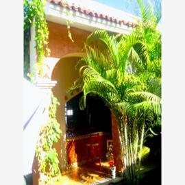 Foto de casa en venta en  , san pablo, colima, colima, 6744298 No. 01