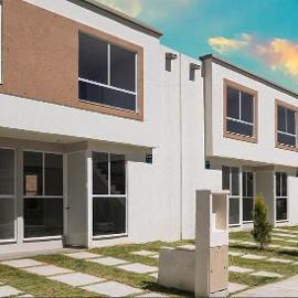 Foto de casa en venta en  , san sebastián, zumpango, méxico, 9488430 No. 01