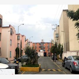 Foto de departamento en venta en santa cruz edificio -b depto. 301, san nicolás tetelco, tláhuac, df / cdmx, 0 No. 01