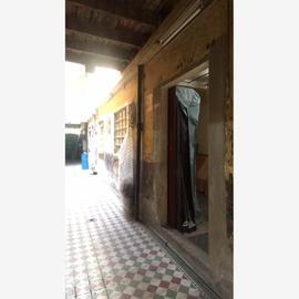 Foto de casa en venta en santa isabel tola , santa isabel tola, gustavo a. madero, df / cdmx, 0 No. 01