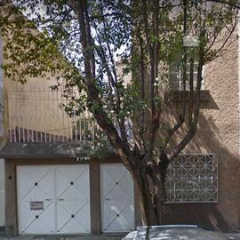 Foto de casa en venta en  , santa maria la ribera, cuauhtémoc, df / cdmx, 14315287 No. 01