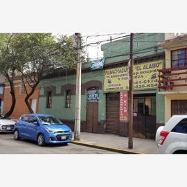 Foto de casa en venta en  , santa maria la ribera, cuauhtémoc, distrito federal, 6524956 No. 01