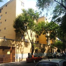 Foto de casa en venta en  , santa maria la ribera, cuauhtémoc, distrito federal, 6629555 No. 01