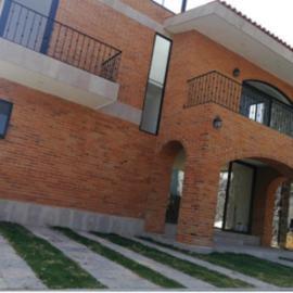 Foto de casa en venta en  , santa maría, san andrés cholula, puebla, 0 No. 01