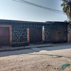 Foto de casa en venta en santa rosa 123, santa rosa, yautepec, morelos, 4502072 No. 01