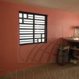 Foto de casa en renta en  , santa rosa, apodaca, nuevo león, 0 No. 01