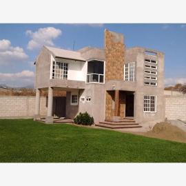 Foto de casa en venta en  , santa rosa, yautepec, morelos, 2447630 No. 01