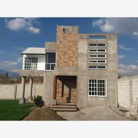 Foto de casa en venta en  , santa rosa, yautepec, morelos, 2696671 No. 01