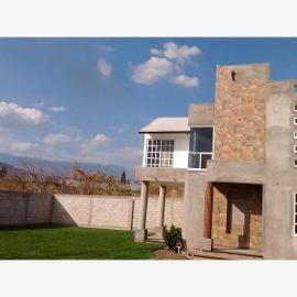 Foto de casa en venta en  , santa rosa, yautepec, morelos, 3820684 No. 01