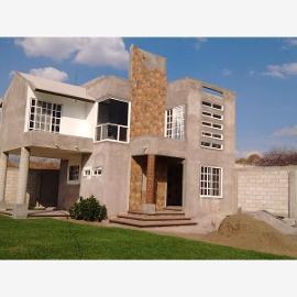 Foto de casa en venta en  , santa rosa, yautepec, morelos, 3989877 No. 01