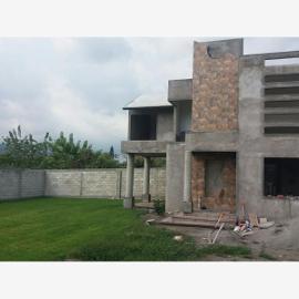 Foto de casa en venta en  , santa rosa, yautepec, morelos, 0 No. 01