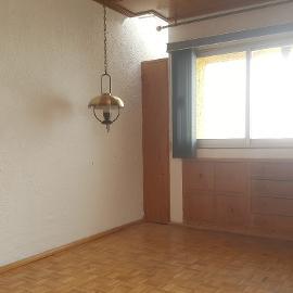 Foto de casa en venta en santa ursula xitla , santa úrsula xitla, tlalpan, distrito federal, 0 No. 01