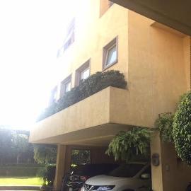 Foto de casa en venta en  , santa úrsula xitla, tlalpan, distrito federal, 4521374 No. 01