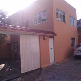 Foto de casa en venta en santiago atepetlac , santiago atepetlac, gustavo a. madero, df / cdmx, 0 No. 01