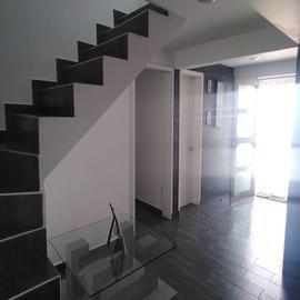 Foto de casa en venta en  , santiago teyahualco, tultepec, méxico, 0 No. 01