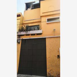 Foto de casa en venta en sauce 24, santa maria la ribera, cuauhtémoc, df / cdmx, 0 No. 01