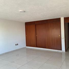 Foto de casa en venta en sauce , las fuentes, zamora, michoacán de ocampo, 0 No. 01