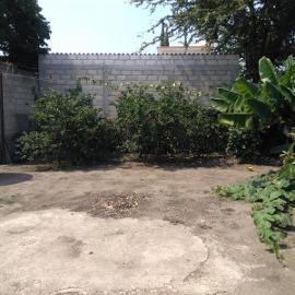 Foto de casa en venta en sc an, casasano, cuautla, morelos, 0 No. 01
