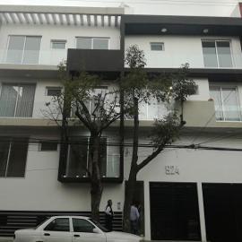 Foto de casa en venta en s/c , portales norte, benito juárez, distrito federal, 0 No. 01
