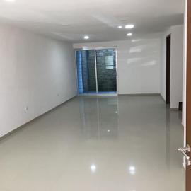 Foto de casa en venta en sc , santa maría, san andrés cholula, puebla, 4531367 No. 01