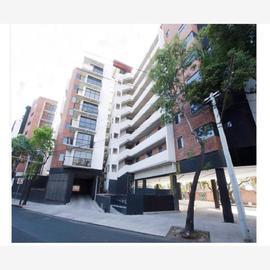 Foto de departamento en venta en s/c s/c, centro de azcapotzalco, azcapotzalco, df / cdmx, 19976723 No. 01