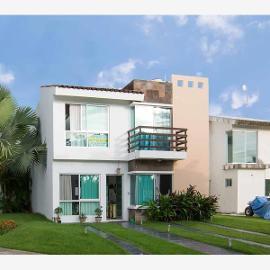 Foto de casa en venta en s/e 01, nuevo vallarta, bahía de banderas, nayarit, 0 No. 01