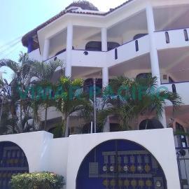 Foto de departamento en venta en  , sector hidalgo, san pedro mixtepec dto. 22, oaxaca, 0 No. 01