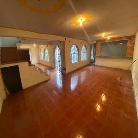 Foto de casa en venta en segunda cerrada 16 de septiembre, milpa alta 87, xaltipac (san antonio tecomitl), milpa alta, df / cdmx, 0 No. 01