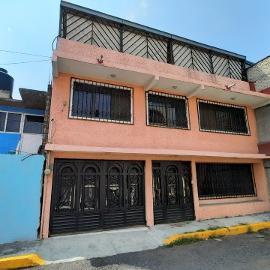Foto de casa en venta en segundo retorno acueducto de tenayuca 23 , acueducto tenayuca, tlalnepantla de baz, méxico, 0 No. 01