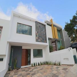 Foto de casa en venta en segundo retorno de los alpes , montaña monarca i, morelia, michoacán de ocampo, 0 No. 01
