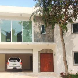 Foto de casa en venta en selvamar , selvamar, solidaridad, quintana roo, 4544517 No. 01