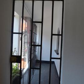 Foto de casa en renta en seneca , polanco ii sección, miguel hidalgo, df / cdmx, 0 No. 01