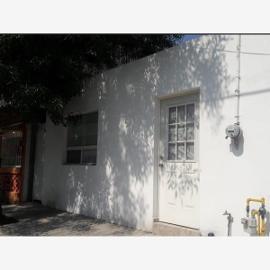 Foto de casa en venta en sexta avenida 308, caracol, monterrey, nuevo león, 0 No. 01