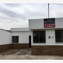 Foto de casa en venta en sierra mojada 70, valle verde, torreón, coahuila de zaragoza, 0 No. 01