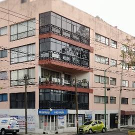 Foto de departamento en venta en sierravista , lindavista sur, gustavo a. madero, df / cdmx, 0 No. 01