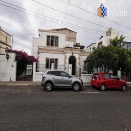 Foto de casa en renta en sin nombre , victoria de durango centro, durango, durango, 0 No. 01
