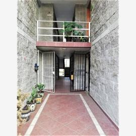 Foto de departamento en venta en siracusa 240, colonial iztapalapa, iztapalapa, distrito federal, 0 No. 01