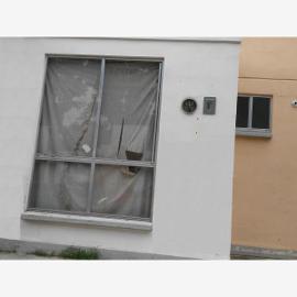 Foto de casa en venta en s/n 5, la rueda, san juan del río, querétaro, 4288202 No. 01