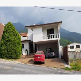 Foto de casa en venta en sn , contry, monterrey, nuevo león, 0 No. 01