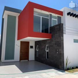 Foto de casa en venta en sn , el bosque residencial, durango, durango, 0 No. 01